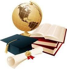 Помощь в написании Дипломных работ курсовых работы рефератов  Комментировать0