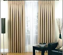 curtain ideas for big windows curtain ideas for big windows curtains for big windows lovable curtains
