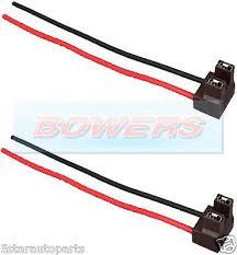 e tail light diagram wiring diagram for car engine e38 bmw repair wiring harness on e36 tail light diagram mazda b2500 fuse box