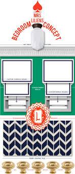 58 best big boy room images on Pinterest | Bedroom ideas, Big boy ...