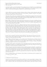 universal banker resume business banker resume banker resume template co matookus info