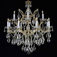 chandelier chandelier chandelier creative chandelier kit fruit with antique chandeliers chicago view 9