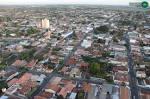imagem de Paranaíba Mato Grosso do Sul n-6