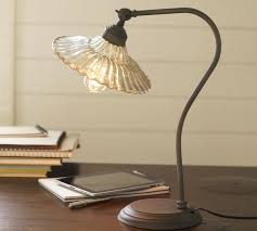 whitney task table lamp pottery barn pertaining to desk idea 4