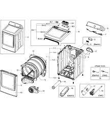 amana dryer parts wiring diagram database amana dryer heating element diagram manufacturingengineering