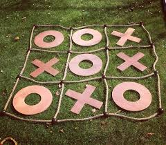 Wooden Lawn Games BLOG Hampshire Vintage Wedding Hire 13
