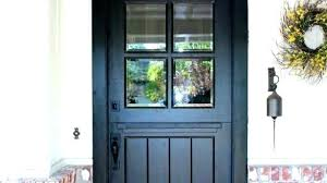 Image Vintage Exterior Dutch Door Metal Dutch Door Exterior Dutch Door Modern Interior Suppliers For Exterior Double Dutch Doors For Sale Milictorsite Exterior Dutch Door Metal Dutch Door Exterior Dutch Door Modern