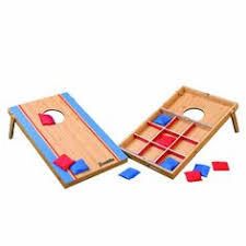 25 best Games/Kids images on Pinterest | Outside games, Outdoor fun ...