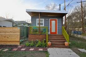 Orange front door Inside Brightly Colored Front Doors Are Nothing New But Bright Orange Doors Have Been Popping Up Everywhere These Days And Have To Say Im Big Fan Behr Trend Spotting Orange Front Doors Little House Design
