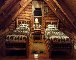 Midwest Log Furniture