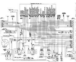 92 jeep yj engine wiring diagram wiring diagrams best 92 jeep yj engine wiring diagram wiring diagrams schematic 1988 jeep wrangler wiring diagram 92 jeep yj engine wiring diagram