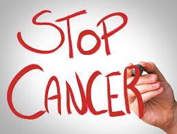 آیا درمان سرطان با طب هومیوپاتی امکانپذیر است ؟