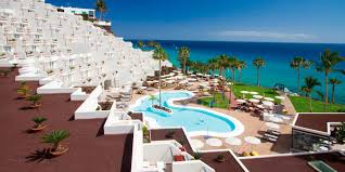 Hotel Nevis Wellness And Spa Hotel Calypso Adults Only Hotel Morro Jable