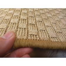 black and white rug indoor outdoor rugs outdoor balcony mats entry rugs indoor outdoor area rugs 8x10
