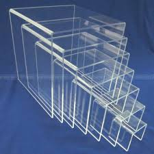 Lucite Display Stands Magnificent Plexi Display Stands DISPLAY STANDS 32 Websiteformore