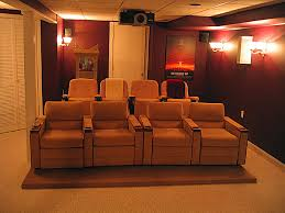 diy reader home theater something from nothing sound vision guide to home theater i designed a space that met my requirements while taking into consideration appropriate dimensions materials electrical wiring
