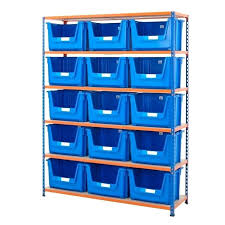 plastic storage containers plastic storage container large size of storage bins storage cubes home depot