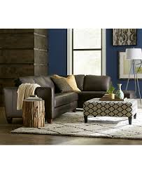 Unique Macys Living Room Furniture About Bud Home Interior
