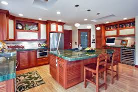 kitchen island lighting design. Delighful Lighting Intended Kitchen Island Lighting Design P