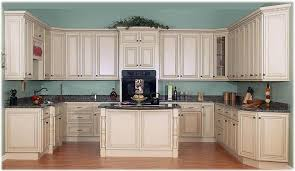 47 beautiful startling antique white glazed kitchen cabinets glaze all home design ideas flat file cabinet wood antiqued country painted corner drawers