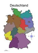Weltkarte din a4 weltkarte din a4 ausdrucken splentalesme. 32 Europakarte Zum Ausdrucken Pdf Besten Bilder Von Ausmalbilder