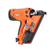 paslode 1st fix nail gun 1st hire ltd