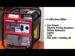 Generator Tool Rental The Home Depot