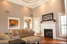 Accent Wall Color Combinations Best Of Accent Wall Color Binations with  Behr Perfect Taupe