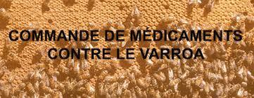 """Résultat de recherche d'images pour """"medicaments apiculture"""""""