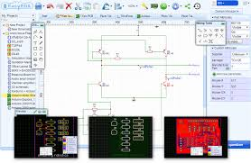 useful tools for drawing electrical circuits smashing robotics wiring diagram software open source Wiring Diagram Maker #23