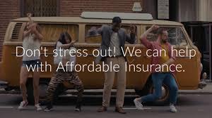 car insurance buffalo ny