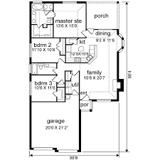 1500 sq ft house capricious square foot house plans with garage 7 traditional 1500 sq ft