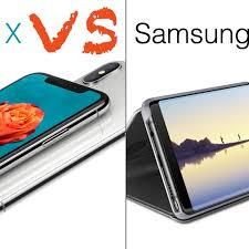 Vs X Uk Iphone Note 8 Macworld Samsung Galaxy 5px8Wqf