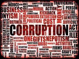 teachers role in anti corruption politics the guardian ia  corruption essay in english