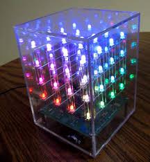 creative creations lighting. 10 3d led cube creative creations lighting e