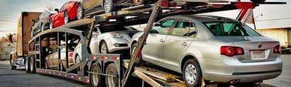 Auto Transport Quotes Awesome Why Do Auto Transport Quotes Vary