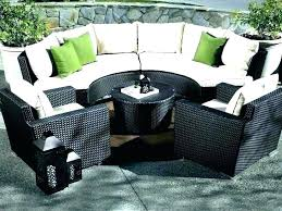 patio furniture covers waterproof full size of outdoor furniture covers waterproof table large garden extra chair patio size kitchen best outdoor furniture