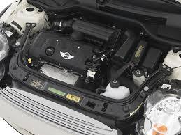 2007 mini cooper engine diagram 2007 mini cooper engine 2008 mini cooper base coupe engine