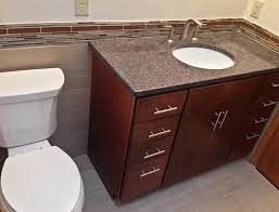 bathroom remodeling milwaukee. SENIORS, VETERANS AND ACTIVE SERVICE: SAVE UP TO $2,000 ON ANY SERVICE WE PROVIDE Bathroom Remodeling Milwaukee R