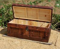 Black Steamer Trunk Coffee Table Trunk Coffee Table Etsy
