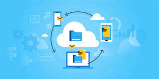 5 Best Cloud Hosting Companies In 2021 - Productivity Land