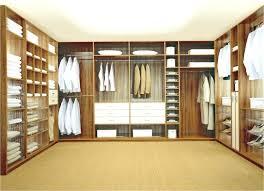 closet organizer design tool large size of closet design tool home depot in conjunction with closet design bedroom decorating