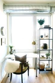ikea office desk ideas. Ikea Office Furniture Ideas Desk Medium Size Of