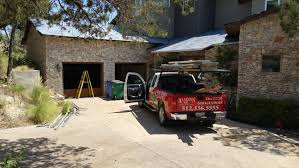 neighborhood garage doorGarage Doors  Garage Door Services Houston Texas Service Company