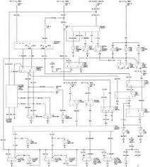 jeep wrangler wiring harness diagram images jeep wiring for jeep wrangler tj wiring harness diagram jeep circuit and