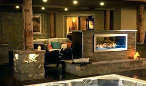 fireplace kit indoor gas fireplace kits indoor kit gas fireplace kits indoor home depot stone fireplace