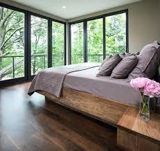 bedroom furniture interior design. Organic Bedroom Furniture Lake Modern Childrens . Interior Design