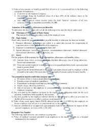 lysistrata essay essay framework help outline essay essay help  lysistrata essay lysistrata essay example essays