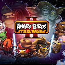 Angry Birds Star Wars 2 hands-on: Using Jar-Jar as a weapon - Polygon