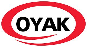 Datei:OYAK logo.svg – Wikipedia